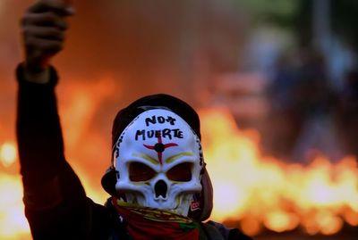 Chile: Presentaron una acusación contra Piñera