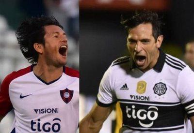 Con el Clásico como cita estelar, vuelve el campeonato paraguayo