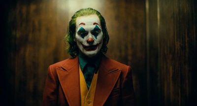 """Warner Bros. trabaja en secuela de """"Guasón"""""""
