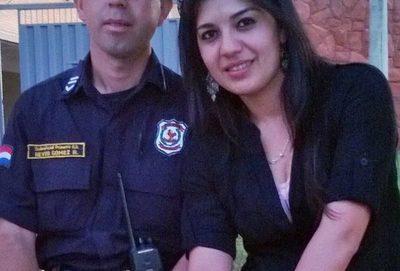 Otro caso de feminicidio: Esta vez una docente fue la víctima