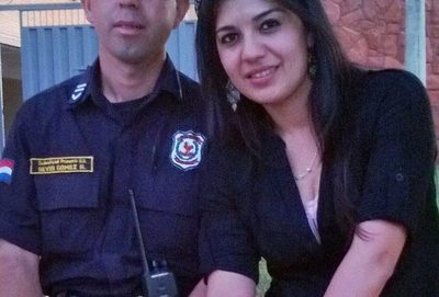 Nuevo caso de feminicidio, ocurrió en San Juan Bautista