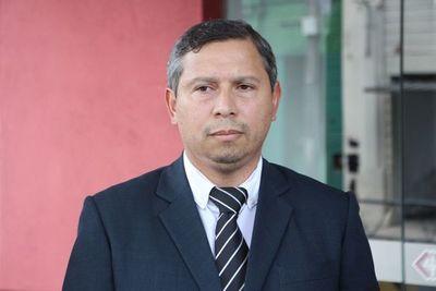 Fiscalía recibe dictámenes sobre acta entreguista, con el fantasma de juicio político flotando