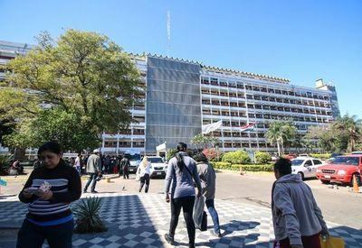 Nuevos servicios fueron habilitados en el Centro de Atención Ambulatoria de IPS Central