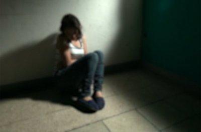 Misiones; nuevos casos de abuso y explotación sexual en menores