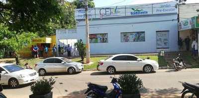 Tragedia en San Juan Bautista; política disparó a su esposa y luego se quito la vida