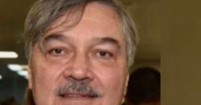 Capo de la APF denuncia transa de los partidos