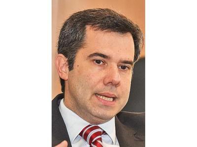 BCP  analiza  proceder de entidades financieras frente al caso Messer