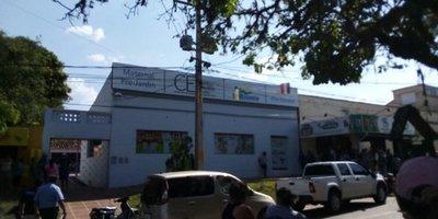 Feminicidio en Misiones: agente de Policía efectuó seis disparos
