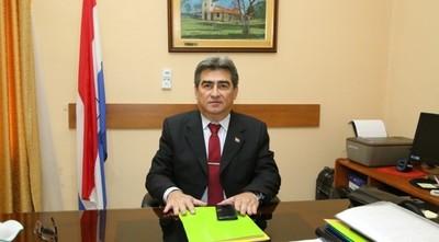 Cierra plazo de inscripción para candidatos a ministro de la Corte