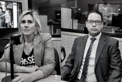 Tributación abre investigación a los abogados de Messer