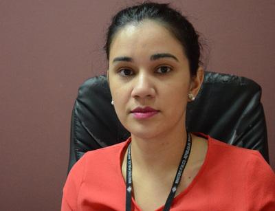 Fiscalía busca identificar a mentor de producción de oficio judicial falso