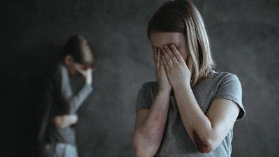 No solo las mujeres mueren tras cada feminicidio