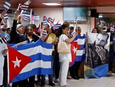 Médicos cubanos en Latinoamérica: ¿solidaridad o intromisión?