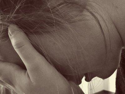 Una adolescente de 13 años denunció ser víctima de maltrato y abuso
