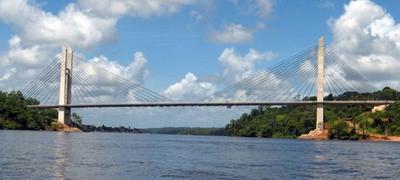 No hay claridad sobre obras de segundo puente