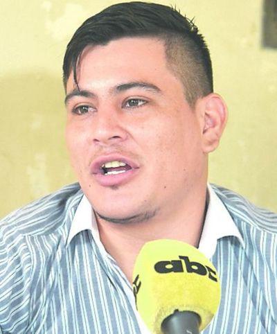 Cámara destraba el caso Rodrigo Quintana