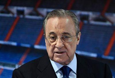 El mundo empresarial español inmerso en un escándalo de espionaje