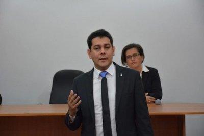 Ofertas laborales informales preocupa al Ministerio de Trabajo
