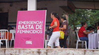 """""""Metete"""" nueva campaña de violencia cero hacia la mujer"""