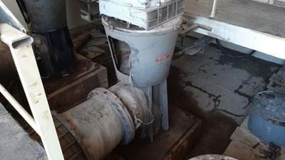 A la medianoche se restablecerá servicio de agua, confirman desde la Essap
