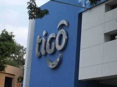 Tigo es reconocida como una de las empresas más prestigiosas de Paraguay