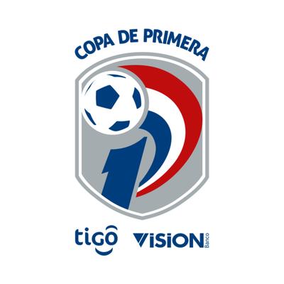 Dos partidos se juegan hoy por otra fecha del Clausura
