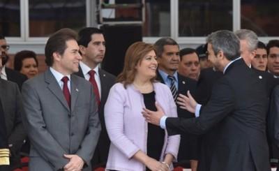 Frente Guasú discute sobre juicio político a fiscala general