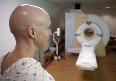Afirman que muertes por cáncer en Paraguay crecerán 42% para el 2030