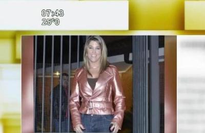 Juan Livieres: Consulado de New York está en contacto con Cynthia Tarragó