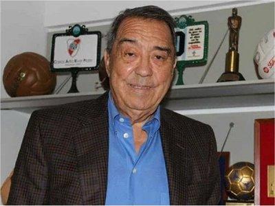 Fallece Carlos Ávila, el paraguayo que creó TyC en Argentina