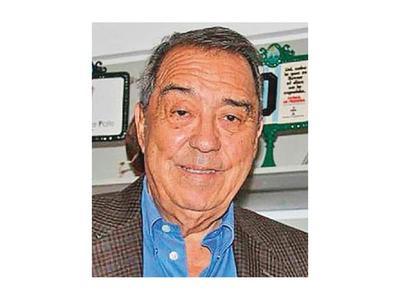 Carlos Ávila falleció ayer y dejó un legado