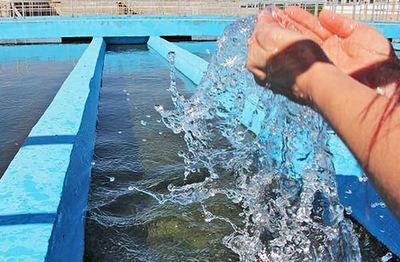 ESSAP reestablecerá servicio de agua potable de forma paulatina