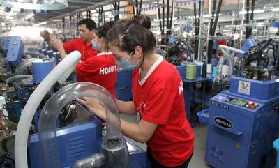 Proyectos prometen generar 3.000 empleos