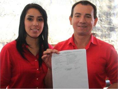 Continúa la práctica de usar  Itaipú para los correligionarios