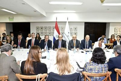 Mercosur: Presidencia de Paraguay apunta a culminar acuerdo con UE