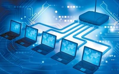 Lanzan equipos para mejorar conectividad