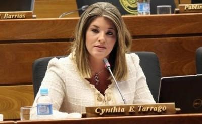 El FBI avisó al Paraguay que en el caso Tarragó hay más nombres.