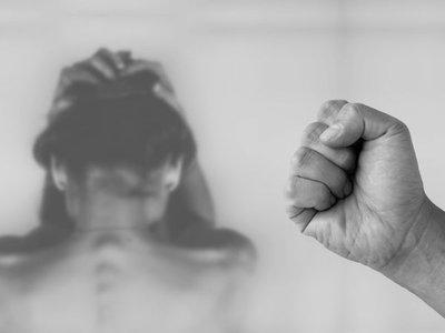Expertos piden acciones urgentes contra la violencia machista