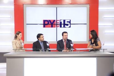 IPS ofrece tratamiento de primer nivel en oftalmología y otorrinolaringología en centro ambulatorio