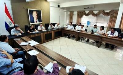 Limpieza y fumigaciones para concienciar lucha contra el Dengue
