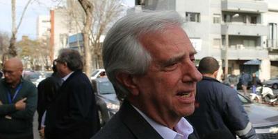 Uruguay, el país de la estabilidad que se polarizó entre izquierda y derecha