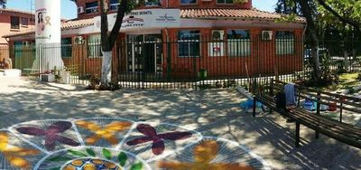 Materno Loma Pytã: pacientes pueden confirmar citas por call center