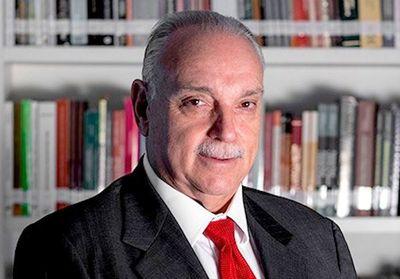 Cartes recurrió al Tribunal Superior de Justicia del Brasil