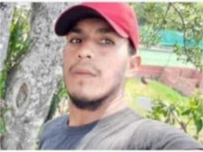 Olimpistas mataron a joven por tener la remera de Cerro