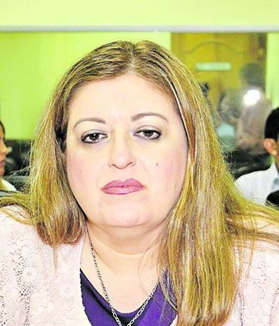 Ex fiscal general afirma que Quiñónez debió abrir investigación a HC