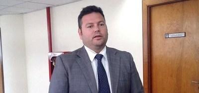 Estado gana juicio a ex policías que estafaron con carne, y recupera más de 1.200 millones de guaraníes
