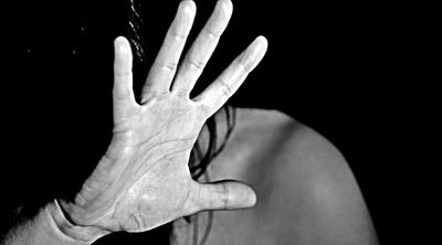 Violencia: Una problemática de Salud Pública