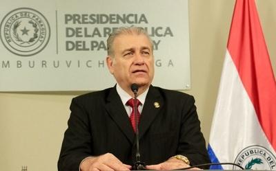Usura, acoso y más: 10 datos sobre Ramón González Daher