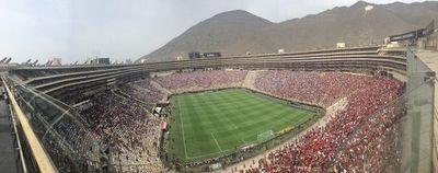 Lo que generó la final de Libertadores