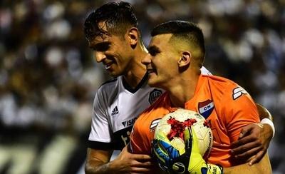 HOY / Aldo podría llevar a Rojas al fútbol colombiano